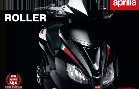 thumbnail of Katalog_Aprilia-Scooter_2013