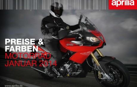thumbnail of Preisliste_Aprilia-Motorrad_01-2014_view