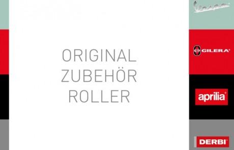 thumbnail of zubehoer_apvgds