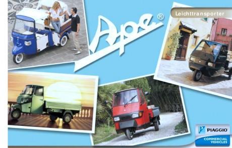 thumbnail of Ape Katalog_2012