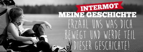 intermot-teaser-meine-geschichte-495x180-02 (2)