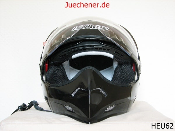helm alltop endurohelm crosshelm ohne ece zulassung mit. Black Bedroom Furniture Sets. Home Design Ideas