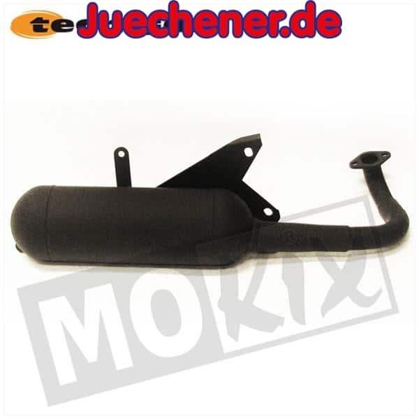 Essuie-glaces de raclettes 3397118948 650mm//650mm AEROTWIN Set Bosch a948s