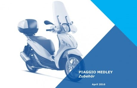thumbnail of PIAGGIO MEDLEY ZUBEH%C3%96R %C3%9CBERSICHT