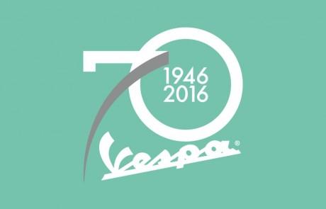 thumbnail of DE-Vespa_Katalog_2016_TD_view