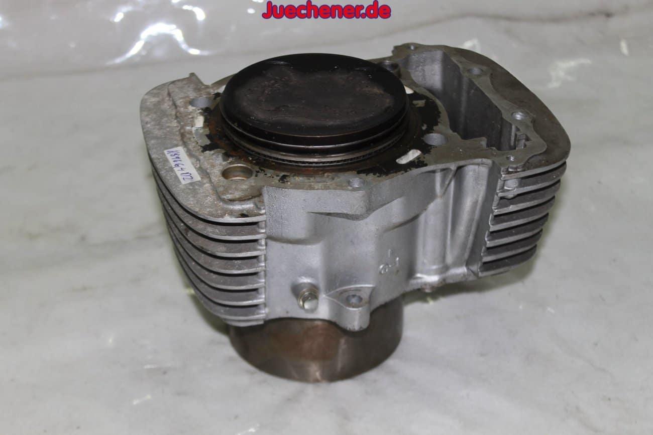 Kawasaki motor images for Kawasaki motors maryville mo
