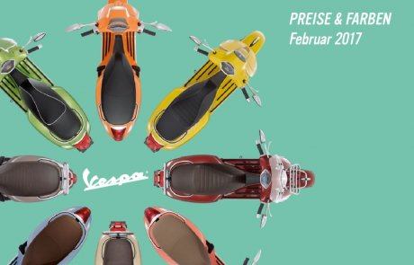 thumbnail of Preisliste_Vespa_02-2017_view